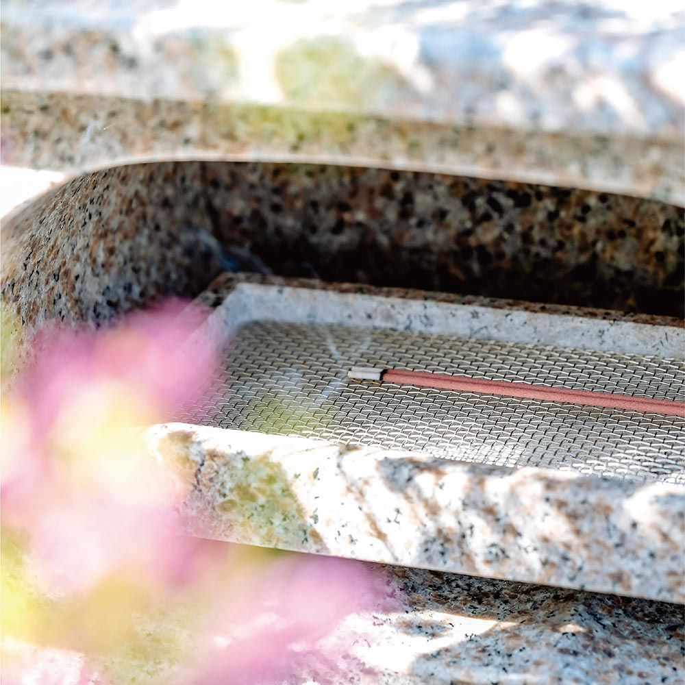 大日堂のお墓/洋墓Sのイメージ