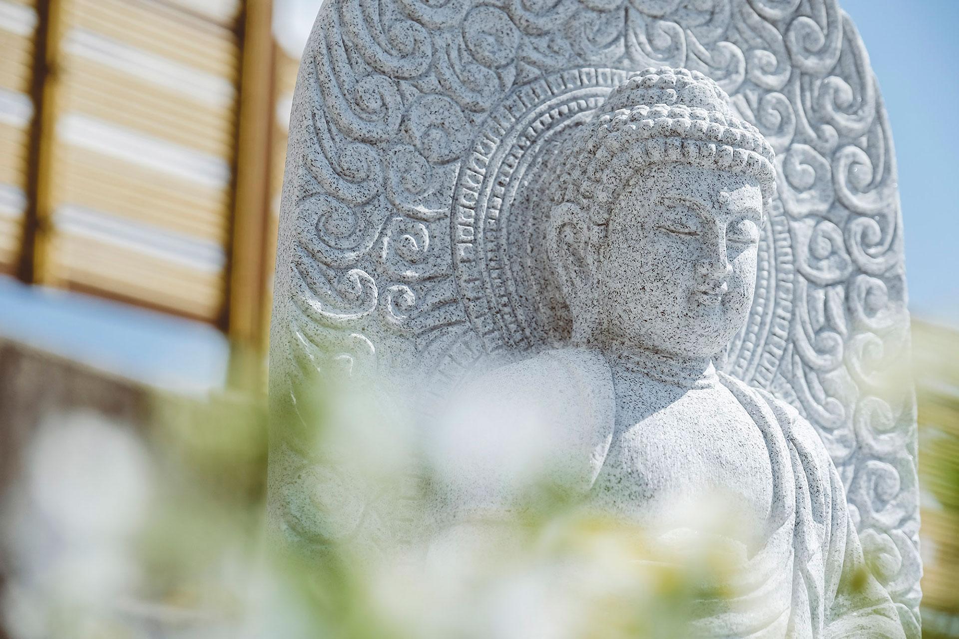 高屋光霊苑は、永代供養いたします。